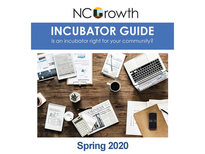 IncubatorGuide_NCGROWTH_5_2020 1